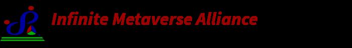 Infinite Metaverse Alliance (IMA)